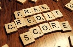 how to get a free copy of transunion credit report